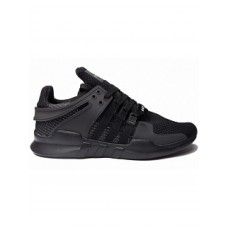 Adidas Equipment Running Support 93 Черные