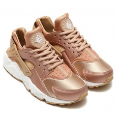 Nike Air Huarache SUMMER COPPER